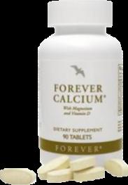 forever calcium6